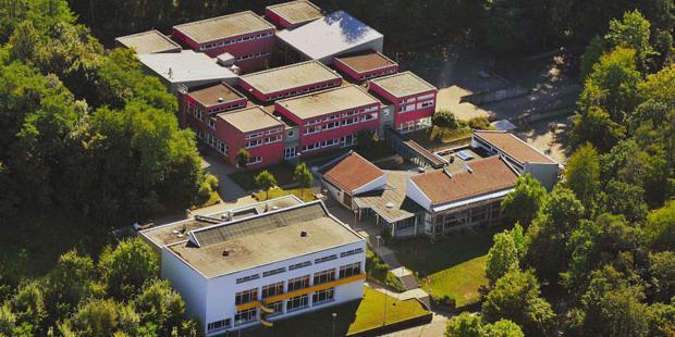 Die KSM - Mühlhausens GMS