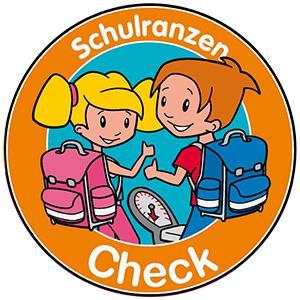 Schulranzen-Check in der GS